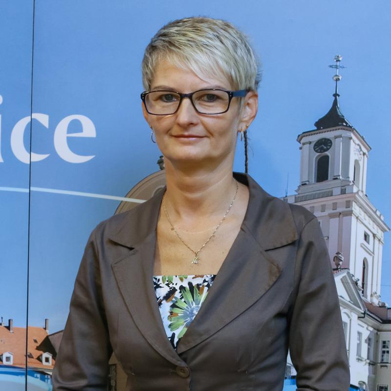 Marzanna Wołoch