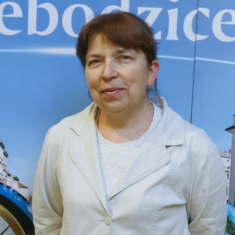 Jolanta Kuska
