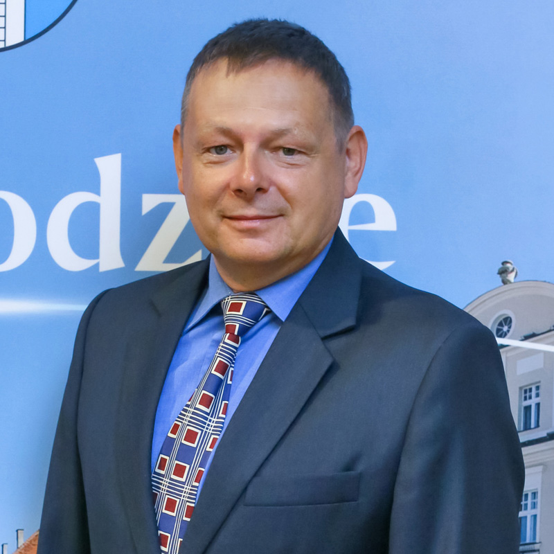 Waldemar Grochowski