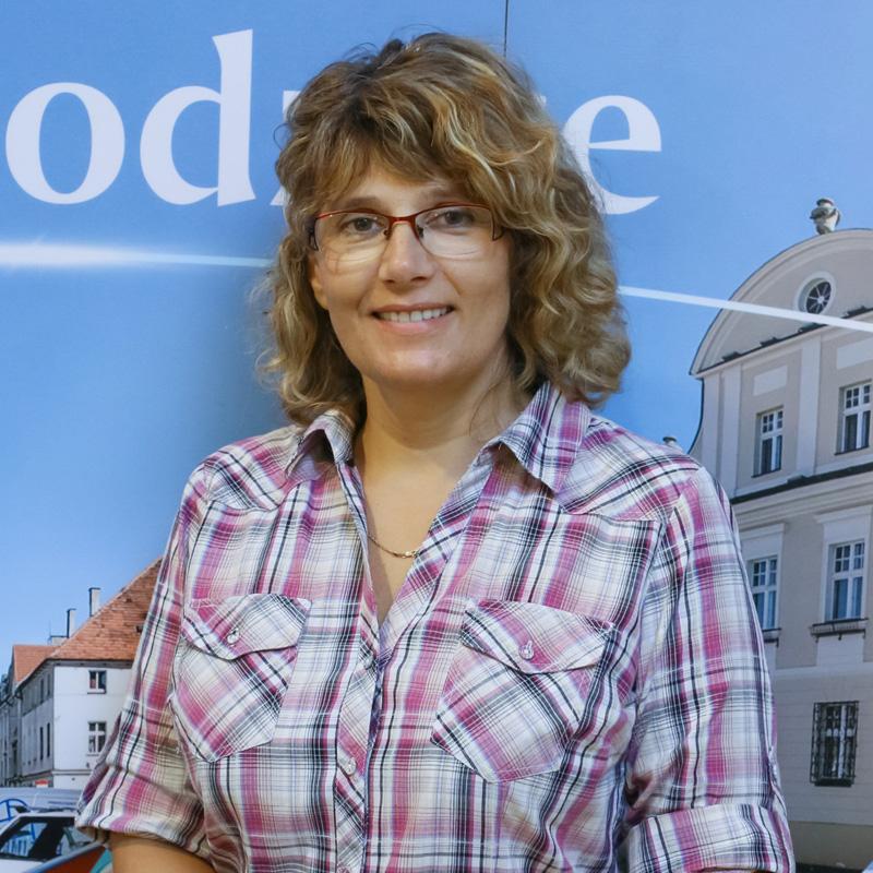 Dorota Filipek