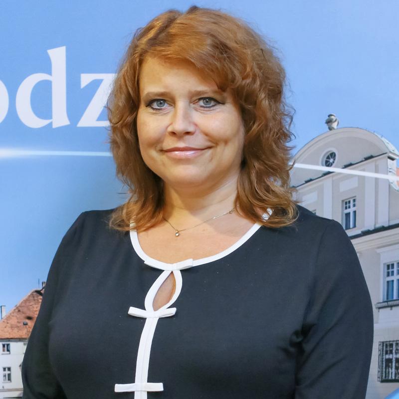 Katarzyna Zawada