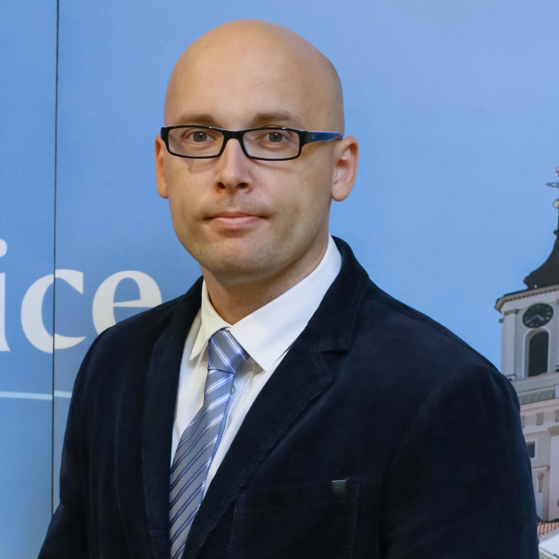 Krzysztof Banaś