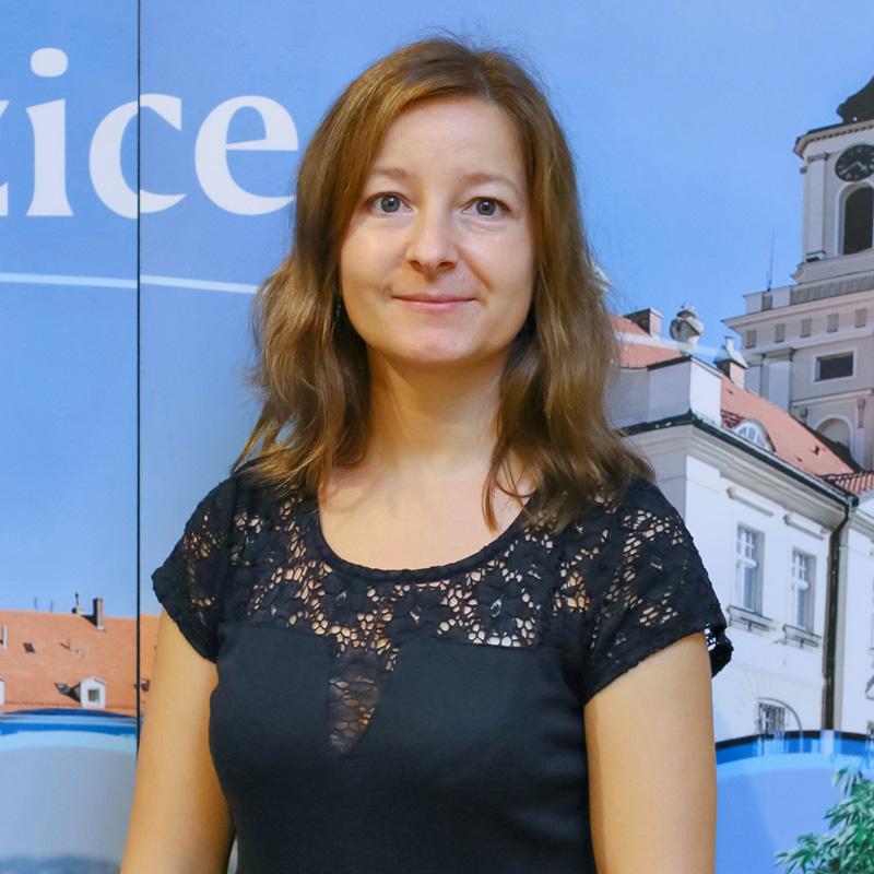 Beata Kilińska