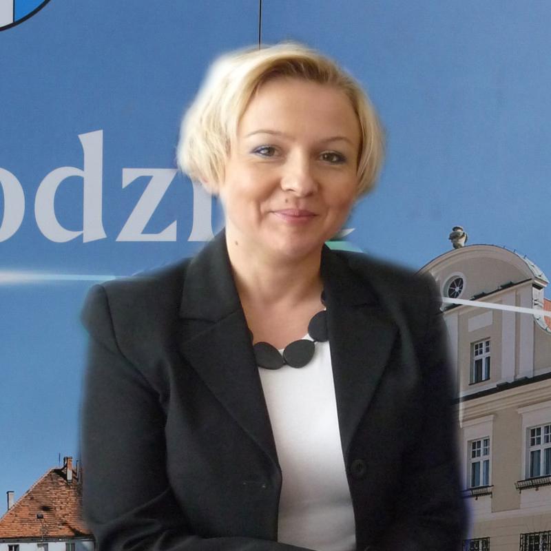 Magdalena Morawska-Boczanowska