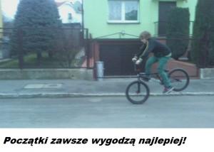 daniel2