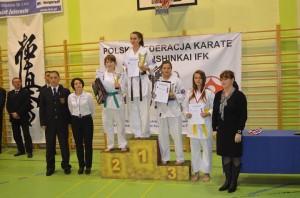 karate 2 (2)