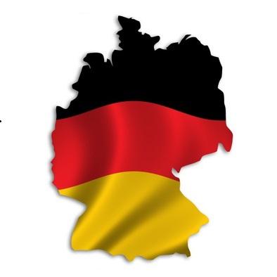 Szkolny Konkurs Języka Niemieckiego