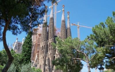 2011 – Hiszpania