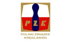 Mistrzostwa Polski Młodzików w kręglarstwie klasycznym.