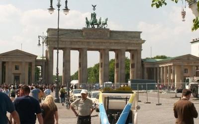 2006 – Niemcy